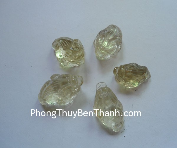 coc-thach-anh-vang-s792-02
