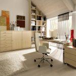interer-stil-dizayn-komnata-7081