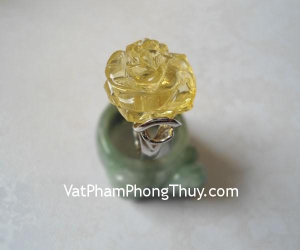 nhan-mau-don-ho-phach-vm112-01