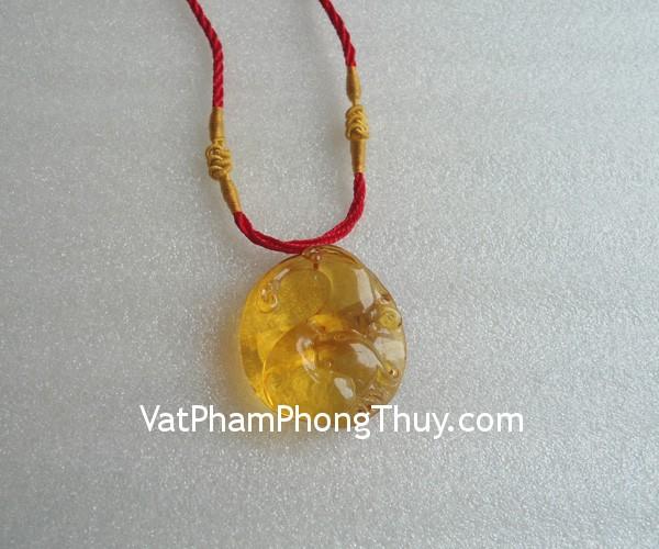 ty-huu-cach-dieu-ho-phach-vm117-2